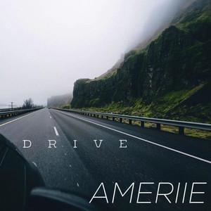 Ameriie, Fabolous Every Time (feat. Fabolous) cover