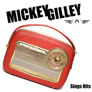 Sings Hits album