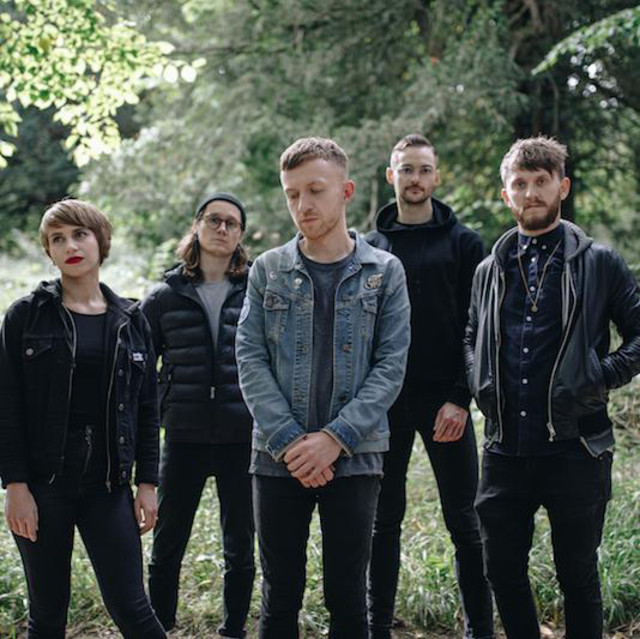 Rolo Tomassi tickets and 2020  tour dates