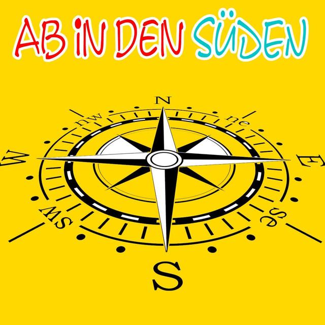 Ab In Den Süden On Spotify