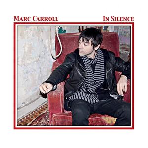 In Silence album