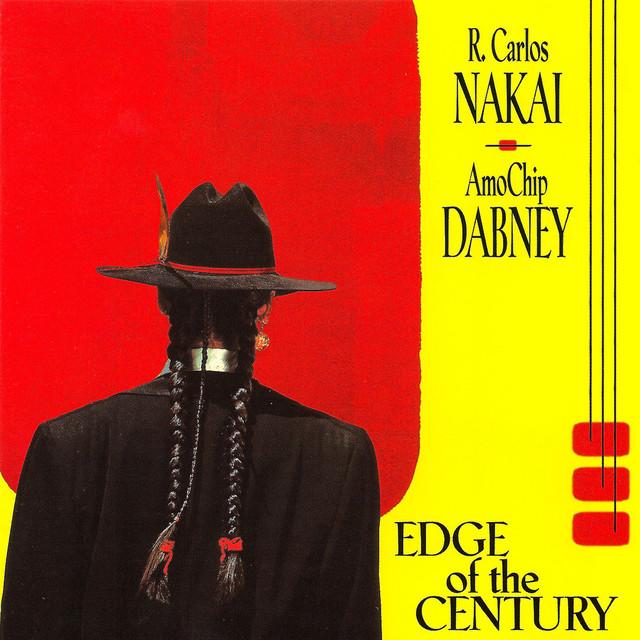 Edge of the Century