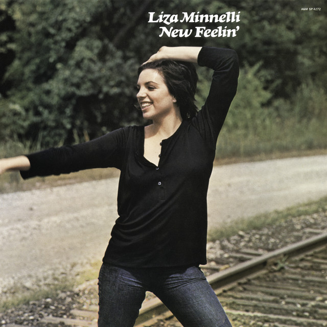 God Bless The Child, a song by Liza Minnelli on Spotify