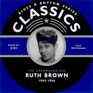 1954-1956 album