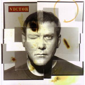 Victor album