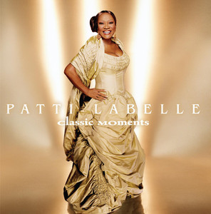 Patti LaBelle, Elton John Your Song cover