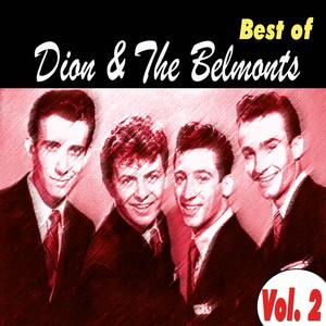 Best of Dion & The Belmonts Vol.2 album
