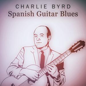 Spanish Guitar Blues