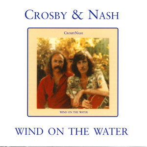 Wind on the Water album
