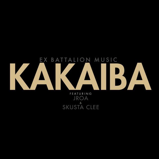 Kakaiba (feat. Jroa & Skusta Clee)