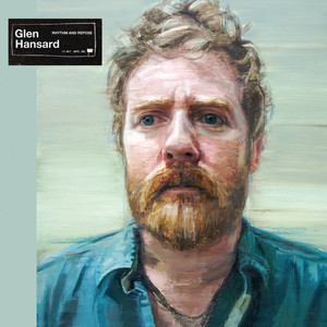 Glen Hansard, High Hope på Spotify