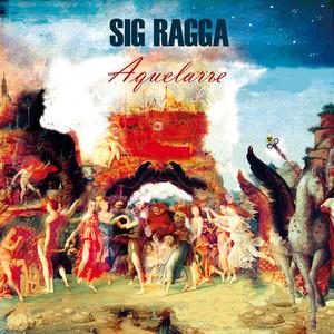 Aquelarre - Sig Ragga