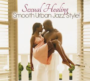 Sexual Healing album