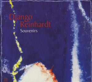 Souvenirs album