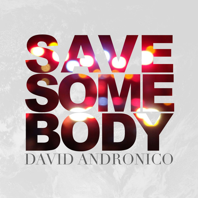 David Andronico