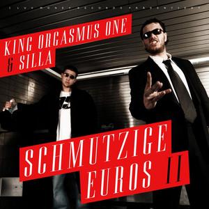 Schmutzige Euros II album