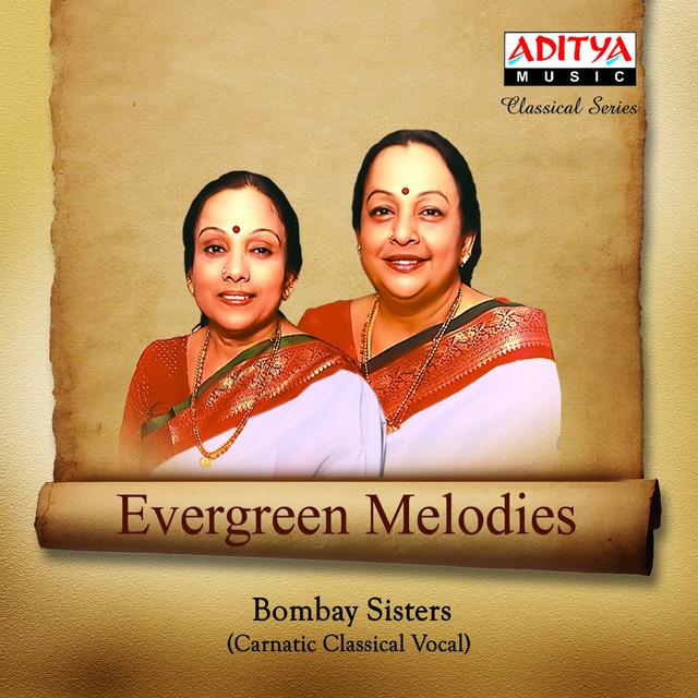 Sri Chakra Raja - Ragamaliga - Aadi, a song by Bombay