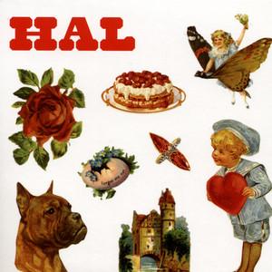 Hal album