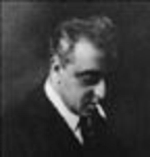 Ernesto De Curtis