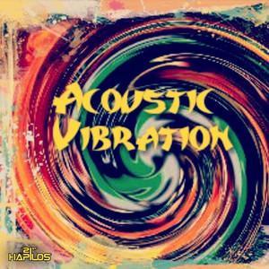 Acoustic Vibration album