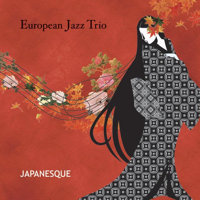 Japanesque - Nihon no Shijou -