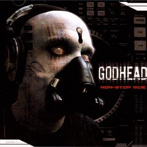 Godhead This Corrosion cover