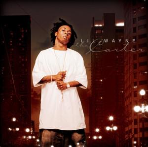 Lil Wayne Snitch cover