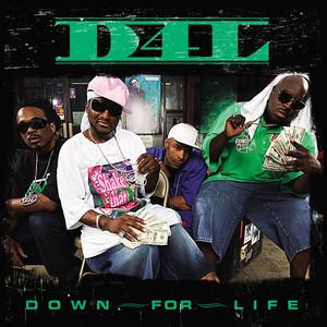 D4L Laffy Taffy cover