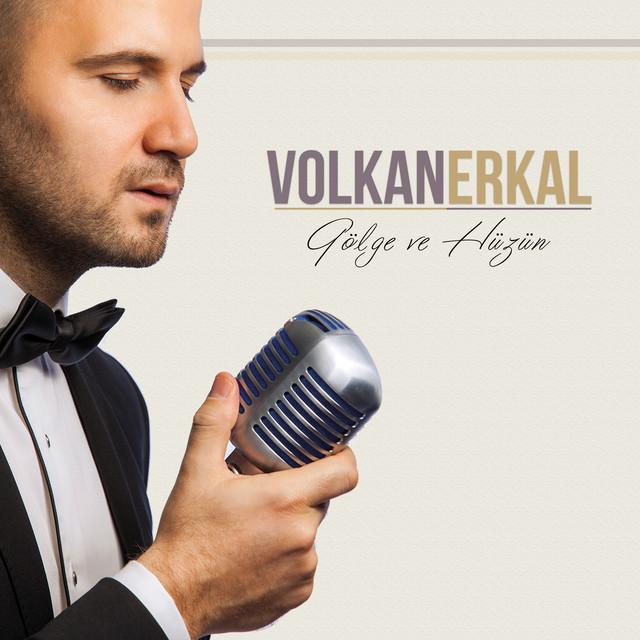 Volkan Erkal
