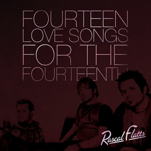 14 Love Songs For The 14th album