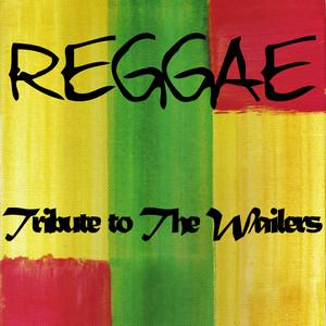 Reggae Tribute to the Wailers