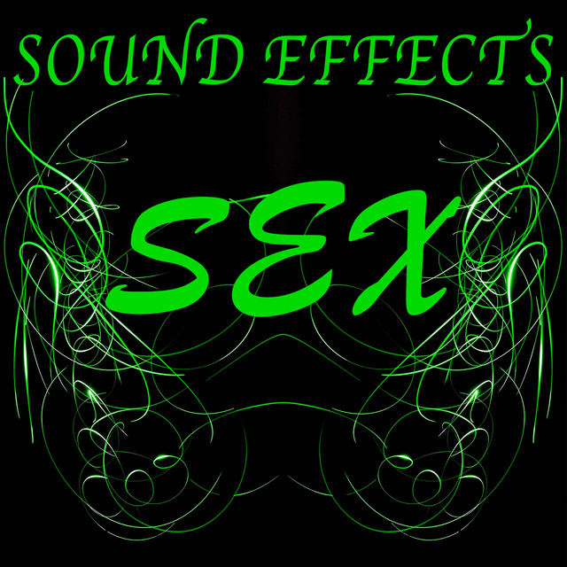 sound girl sex