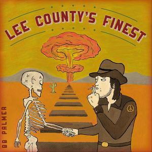 B.B. Palmer – Lee County's Finest
