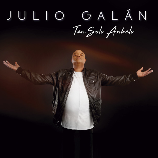 Julio Galan