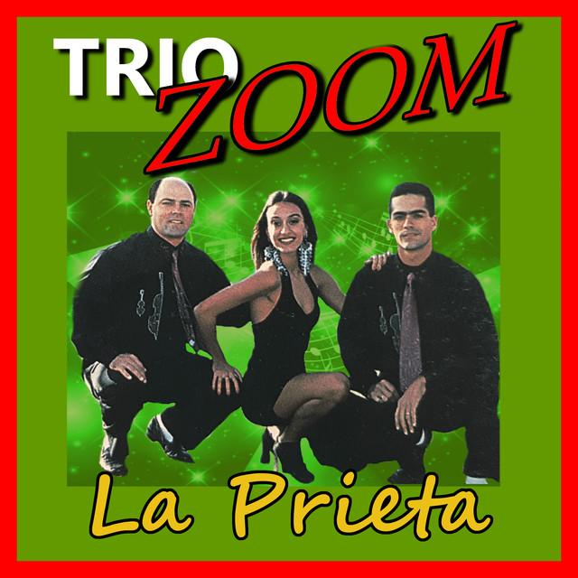 Trio Zoom