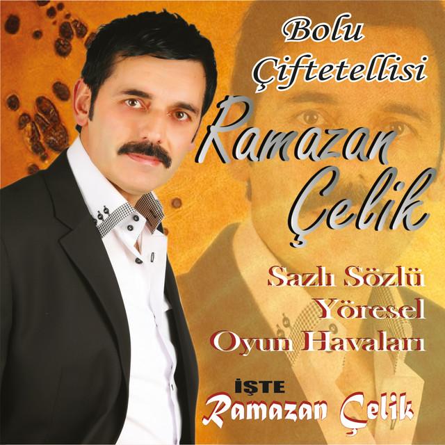 Ramazan Çelik