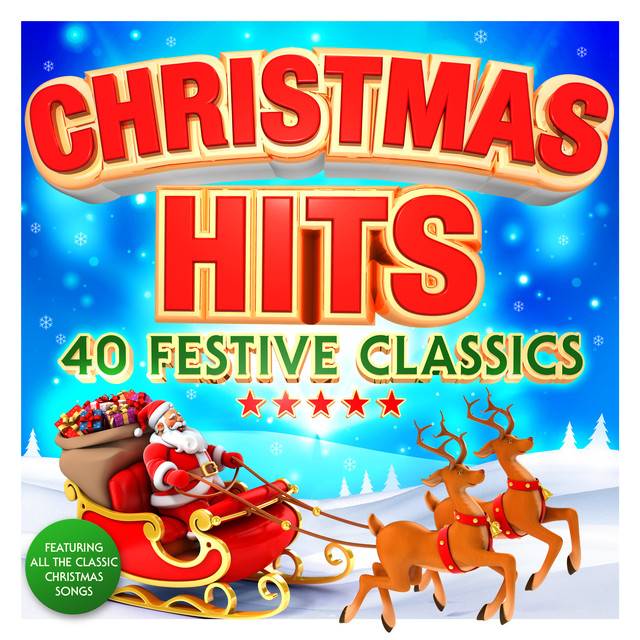 more by the starlite singers easy classics christmas lunch - Classic Rock Christmas Songs