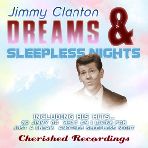 Dreams and Sleepless Nights album