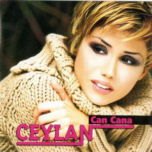 Can Cana Albümü
