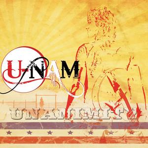 U-Nam