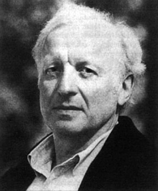 Gerd Albrecht profile picture