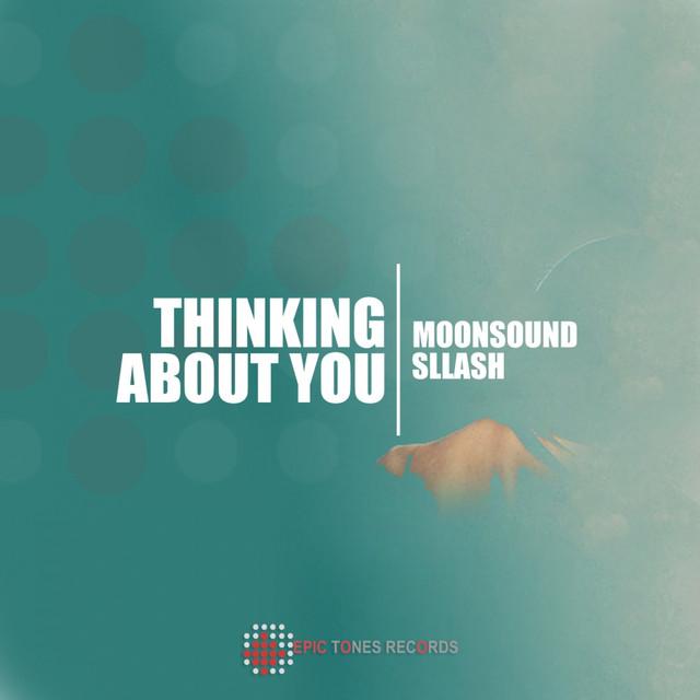 Moonsound