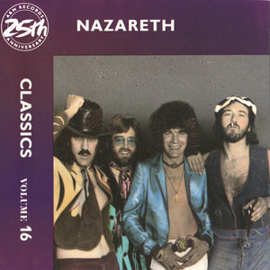Classics, Volume 16 album