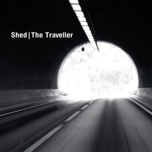 Copertina di Shed - Keep Time