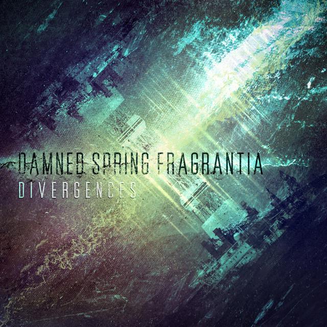 Damned Spring Fragrantia