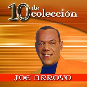 10 de Colección: Joe Arroyo album