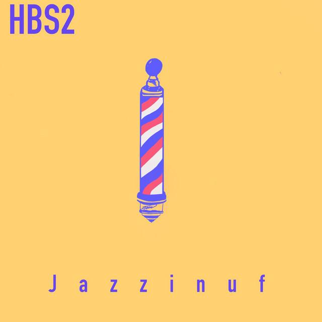 Harlem Barber Swing 2