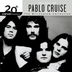 Pablo Cruise album