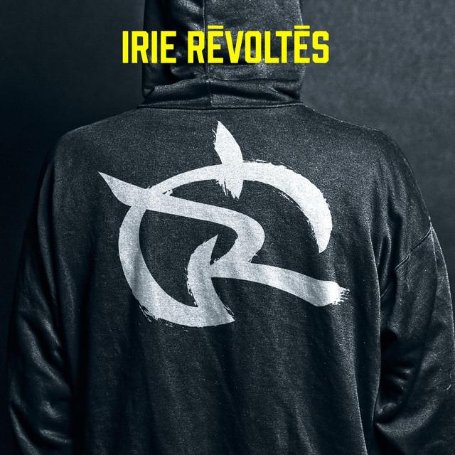 Irie Révoltés Albumcover