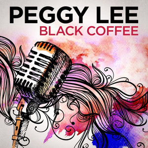 Peggy Lee, Harold Mooney and his Orchestra He Needs Me cover